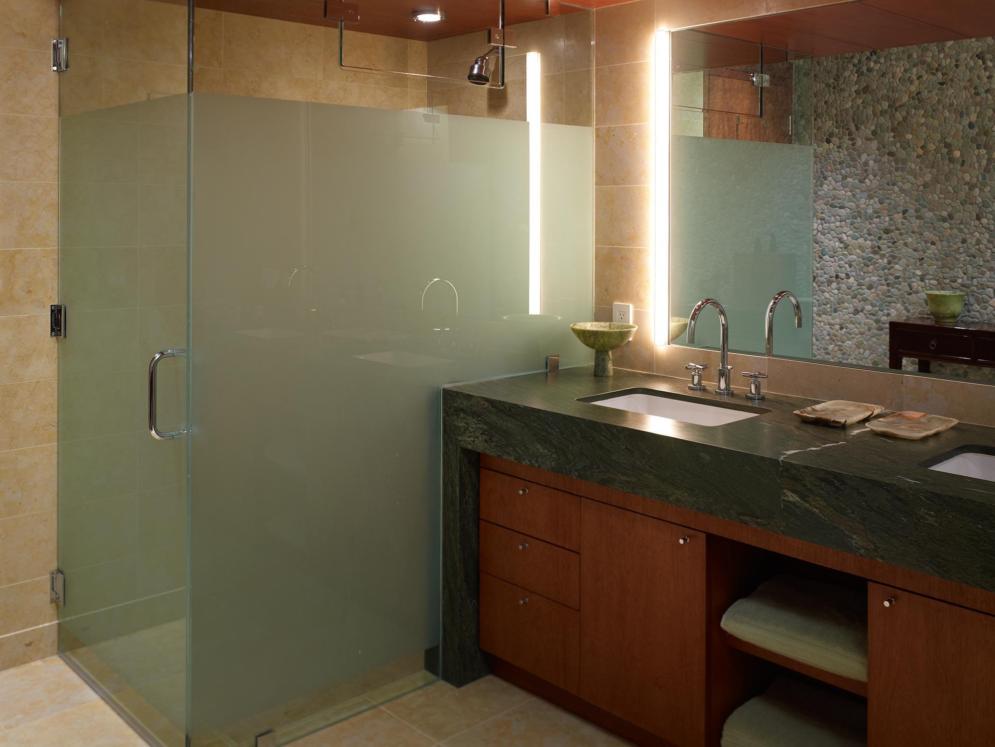 manhattan-bathroom