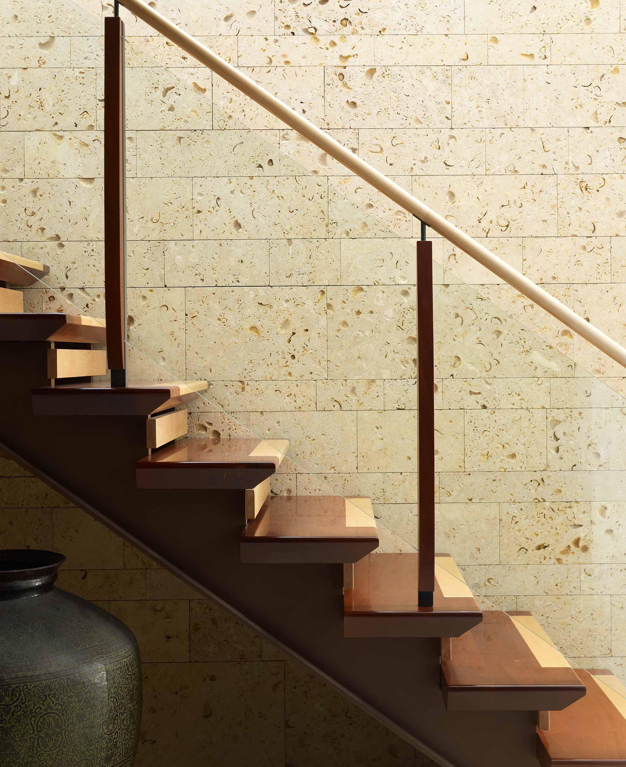 manhattan-stairs