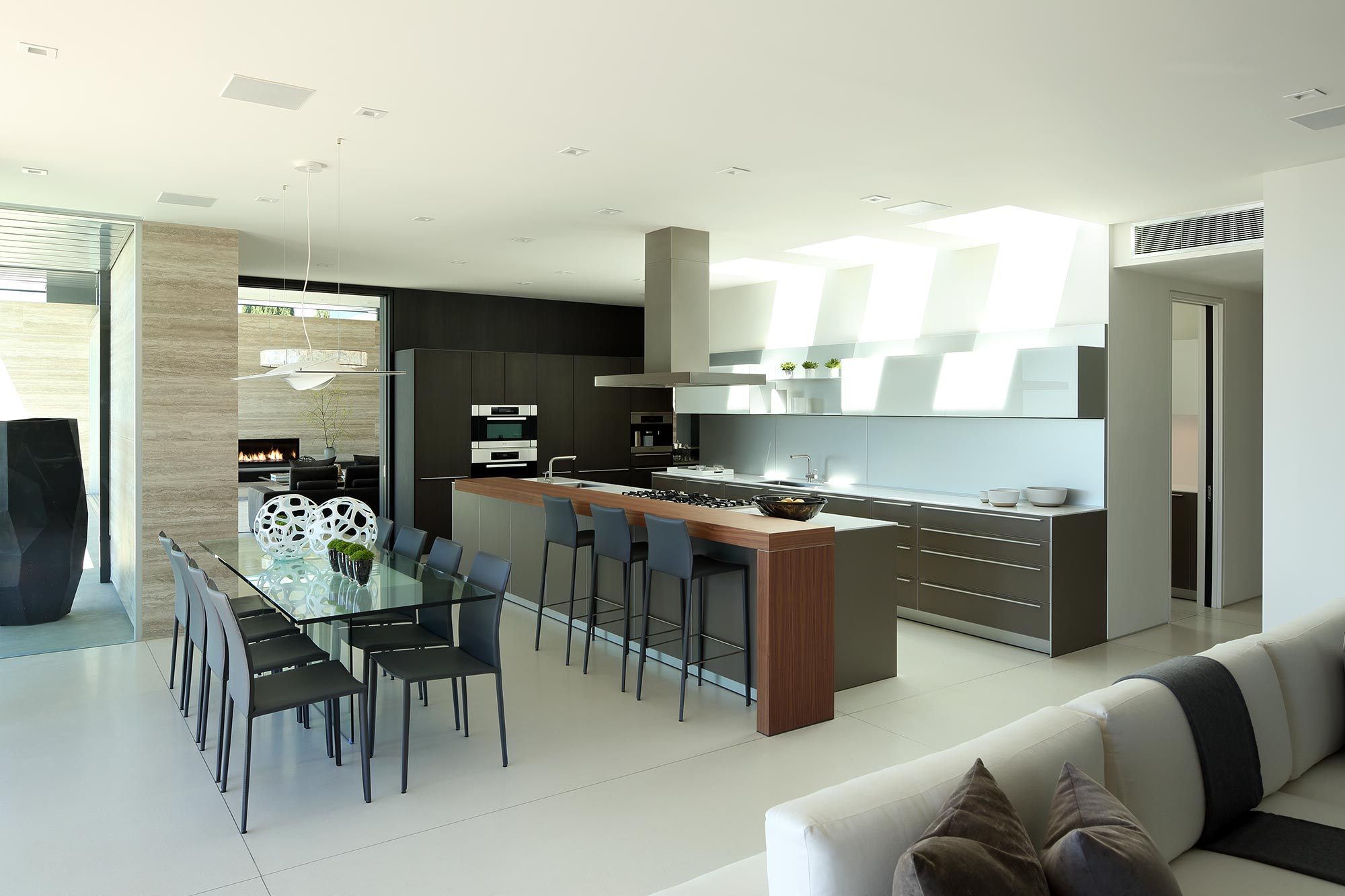 carla-kitchen