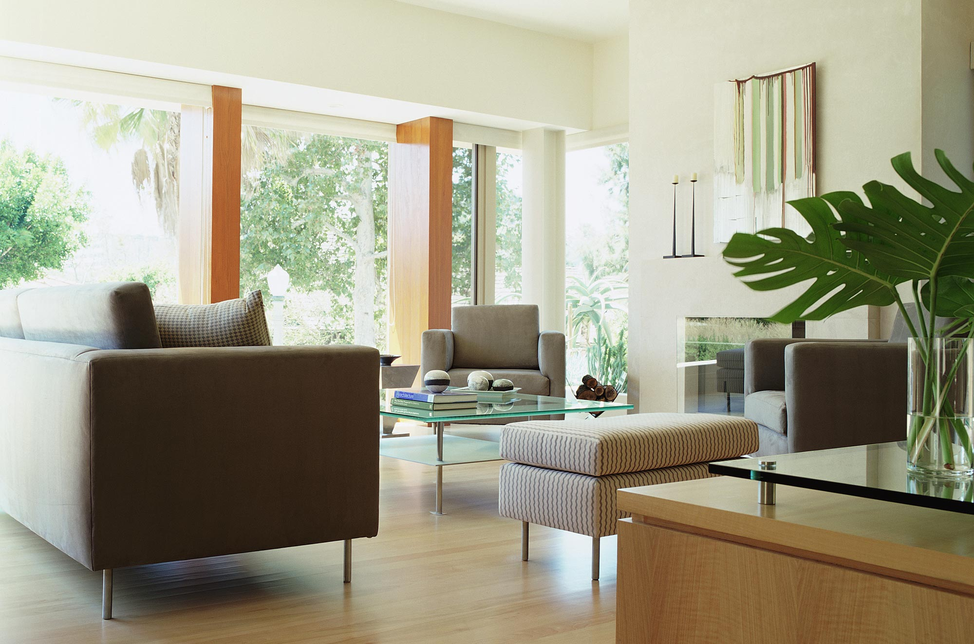 emerson-living-room