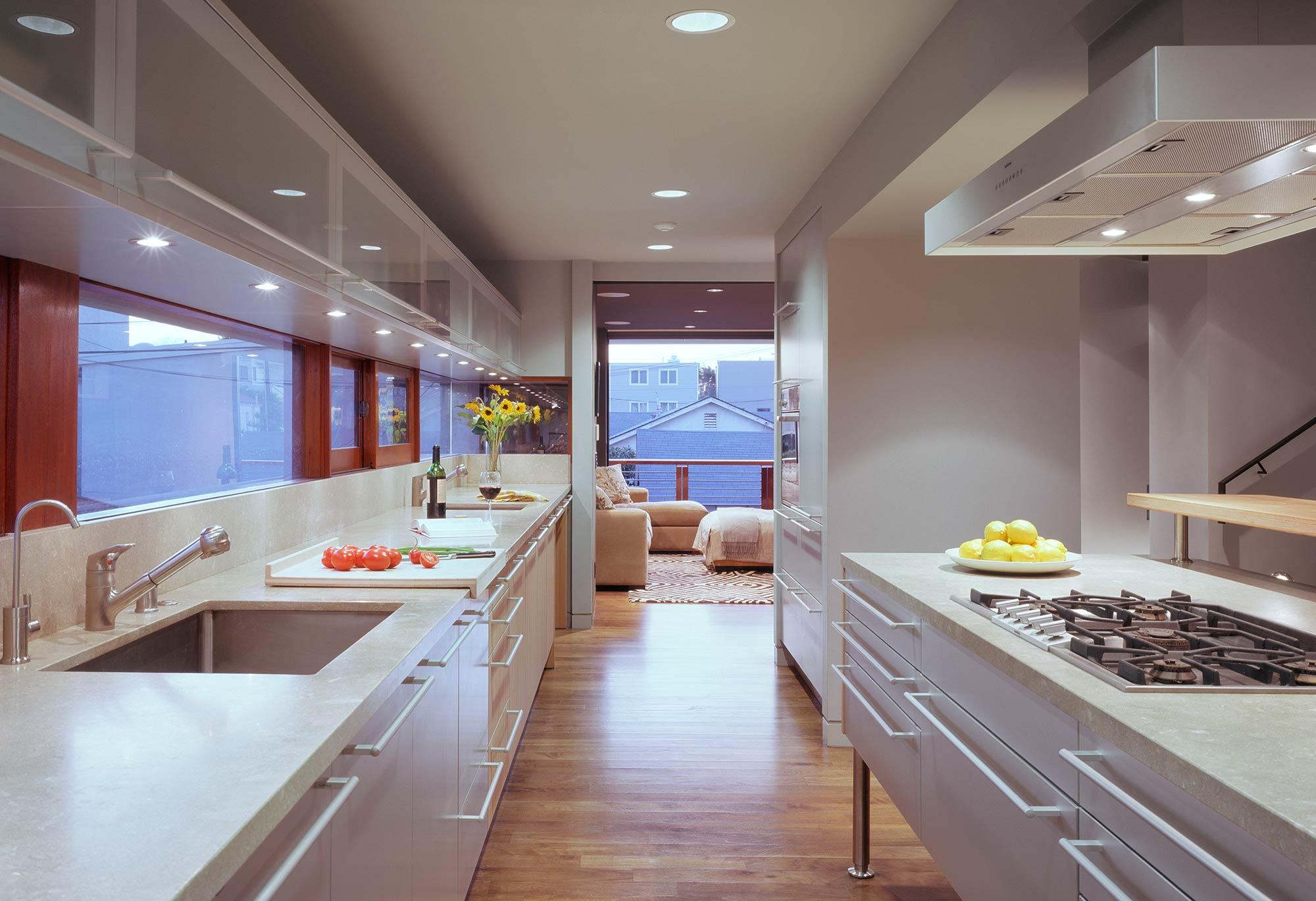 fuller-kitchen