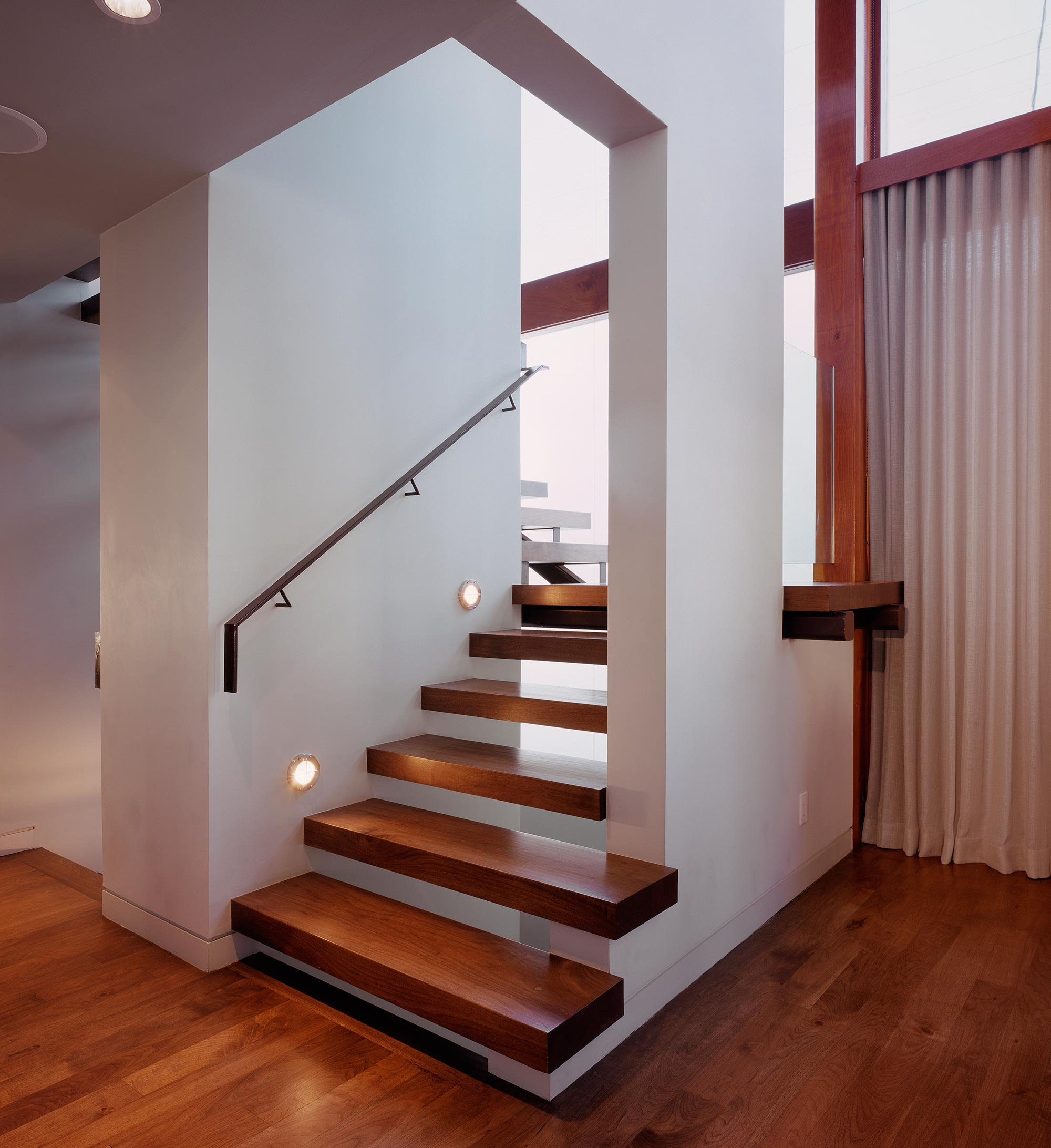 fuller-stairs-2