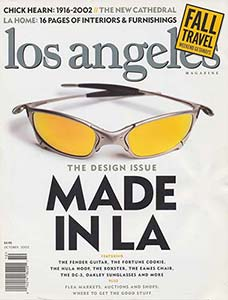 losangeles-cover-300