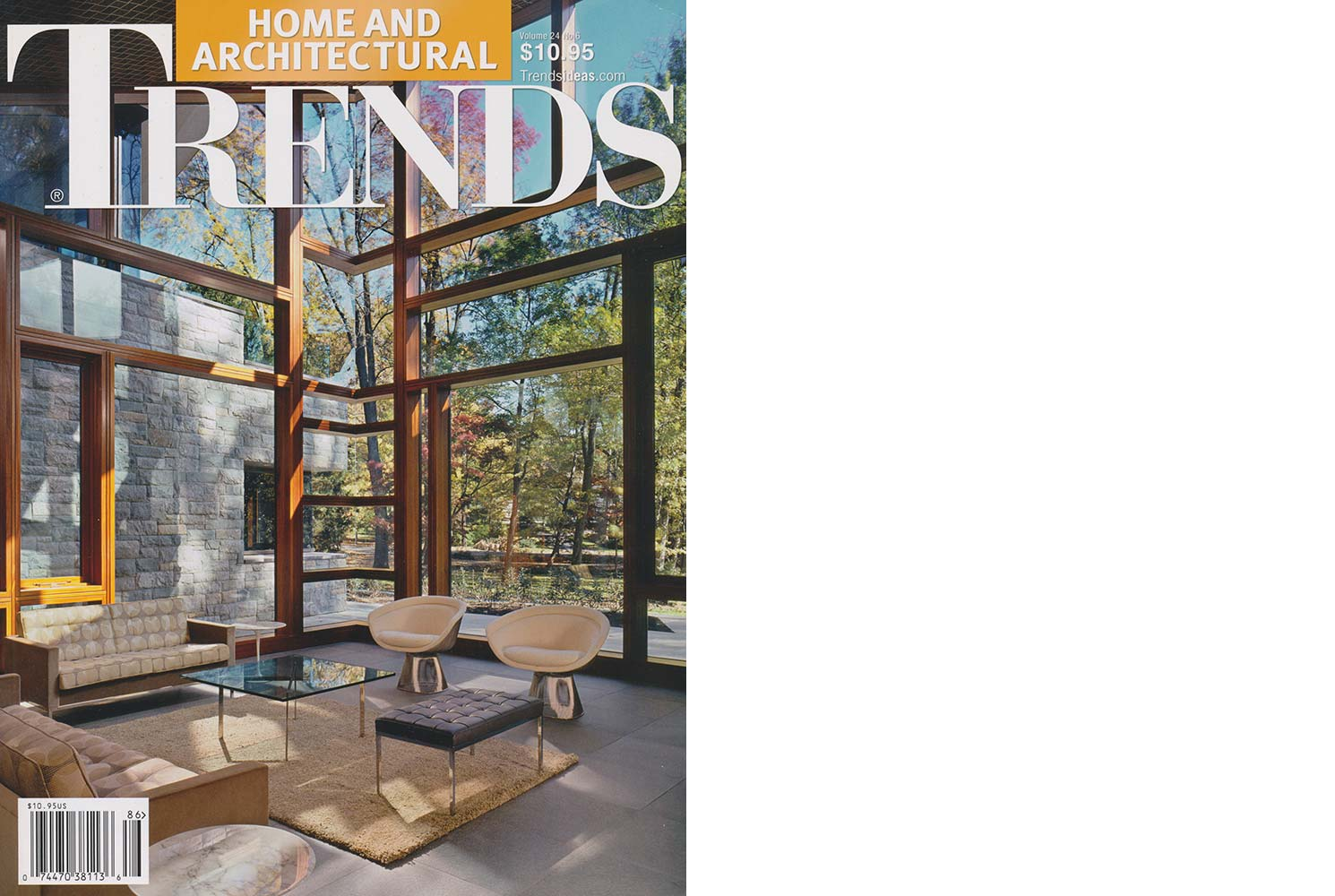 trends-one-web-cover