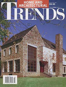 trends-vol20-thumb-300