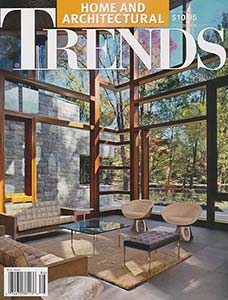 trends-vol24-thumb-300